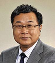 信州大学名誉教授、工学博士 山下恭弘