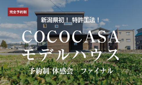 eyecatch_cococasa202000829